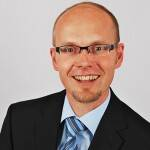 Rainer Hofius, Personalmanagement