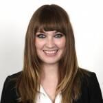 Isabell Schneider, Praktikantin