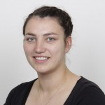 Katharina Wieck