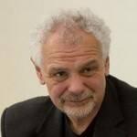 Rainer Römer, Dipl. Sozialarbeiter, Dipl. Pflegewirt und Therapeutischer Leiter
