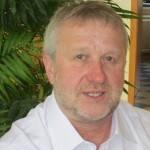 Rainer Staska, Lehrer
