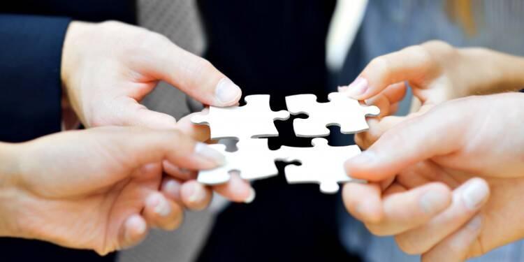 Kompetenztraining für Führungskräfte bei Vitos