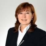 Andrea André, Unternehmenskommunikation