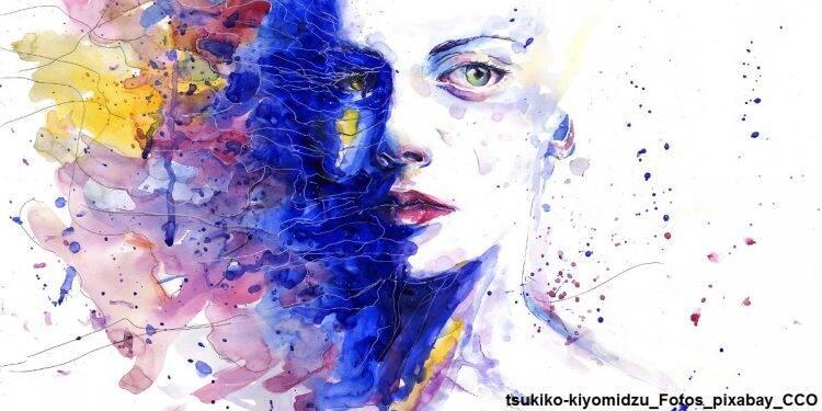 Schritte aus der Psychose – Zurück in die Normalität