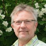 Matthias Gehrmann