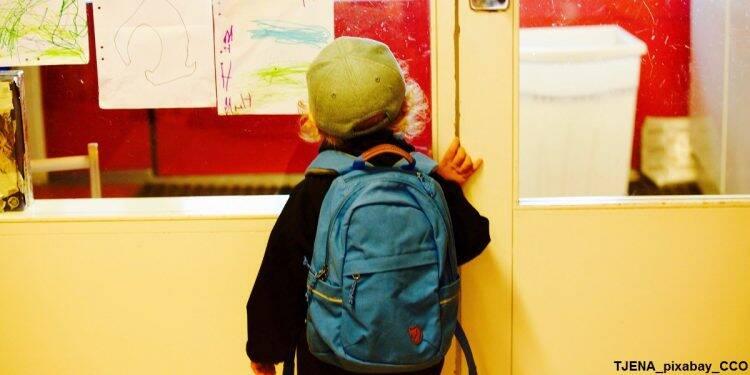 Erzieherinnen stark machen für den Kinderschutz