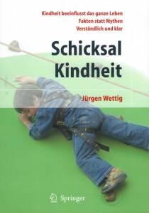 Buch_im text