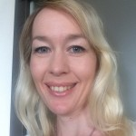 Dr. Silke Rusch, Psychologische Psychotherapeutin