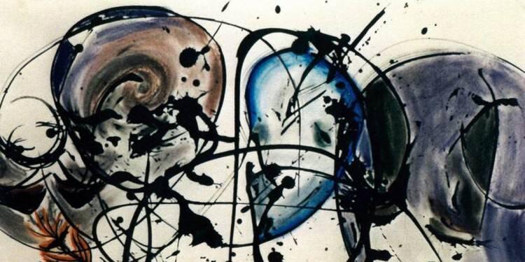 Kunsttherapie – Mehr als Malerei