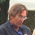 Dr. Thomas Döpfmer, Kinder- und Jugendpsychiater
