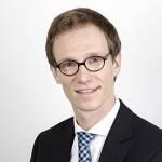 Jonas Staudt, Unternehmensentwicklung