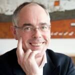 Dr. Matthias Bender, Ärztlicher Direktor des Vitos Klinikums Hadamar, Klinikdirektor der Vitos Klinik für Psychiatrie und Psychotherapie Weilmünster