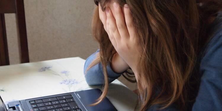 Reizüberflutung und permanenter Leistungsdruck– Warum vielen Kindern heute die emotionale Reife fehlt