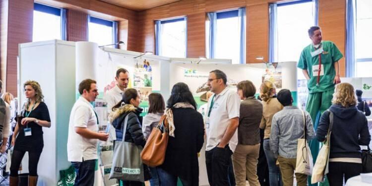 Operation Karriere – der Nachwuchskongress für Mediziner und all jene, die es werden wollen