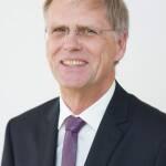 Dr. med. Rolf Guenther