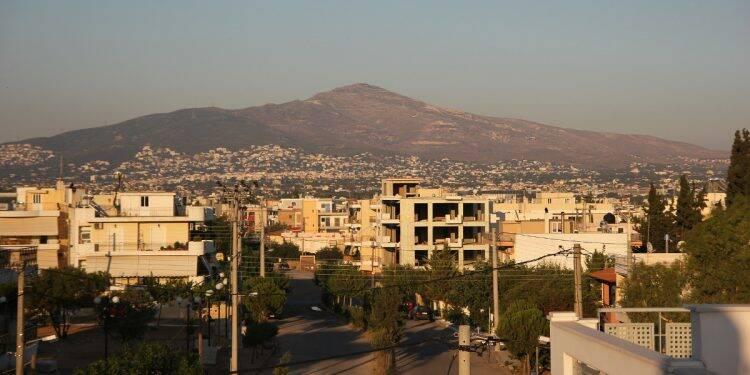 Ehrenamt in Griechenland. Ein Reisebericht Teil 3