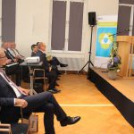 Vitos Führungskräftekonferenz