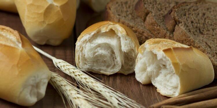 Glutenunverträglichkeit – starke Schmerzen durch falsches Essen
