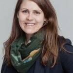 Melissa Curtze