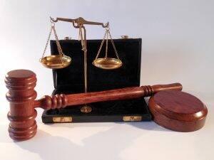 Maßregelvollzug ist nicht Strafvollzug und auch nicht Sicherungsverwahrung