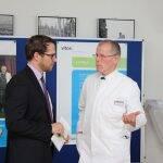 Orthopädische Klinik Kassel