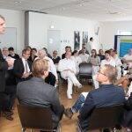Vitos Orthopädische Klinik Kassel