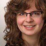 Sonja Achenbach