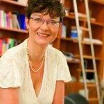 Dr. med. Eva-Maria Knobloch-Luetke