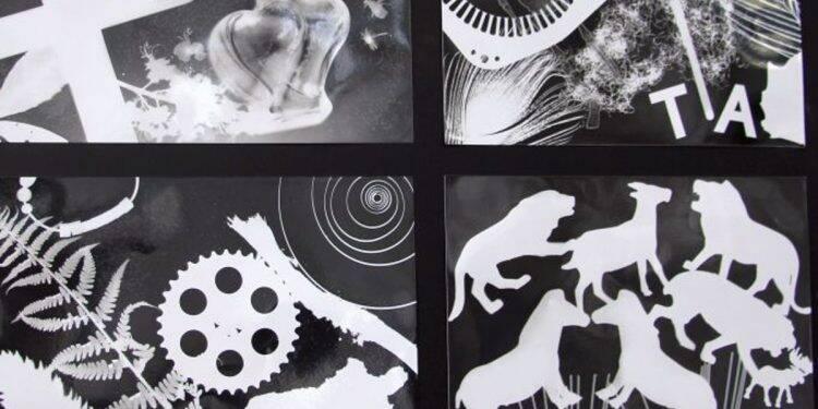 Camera Obscura – Fotos aus der Konservendose