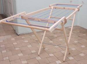 o tannenbaum vitos blog. Black Bedroom Furniture Sets. Home Design Ideas