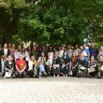 21 der frisch examinierten Pflegekräfte der Vitos Schule für Gesundheitsberufe Bad Emstal starten ihre Karriere bei Vitos Kurhessen