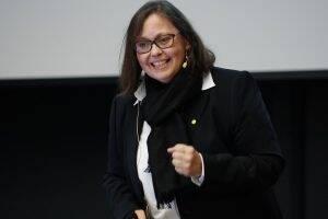 Prof. Dr. Sibylle Roll