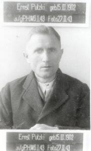 Ernst Putzki