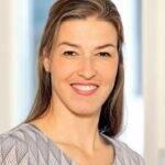 Constanze Schleenbecker-Buettner, Referentin Unternehmenskommunikation Vitos Service