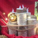 Header_Weihnachten in Weilmünster