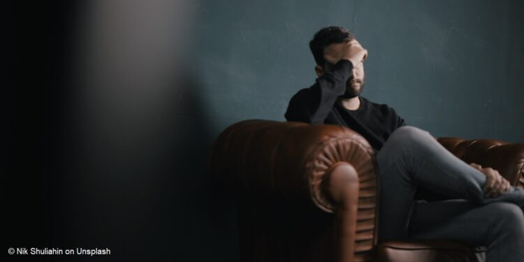 Stimulationsverfahren in der Psychiatrie