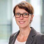 Susanne Richter-Polig