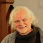 Rainer Römer, Dipl. Sozialarbeiter (FH) und Dipl. Pflegewirt (FH)