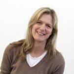 Melanie Wolf-Stemmler, Gesundheits- und Krankenpflegerin
