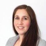 Tina Drexler, Diplom-Pflegepädagogin