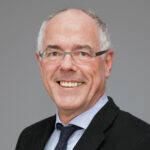 Dr. Matthias Bender