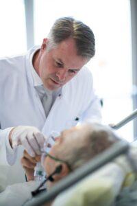 PD Dr. med. Christoph Best