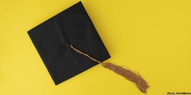 Akademisierung in Anwendung bringen